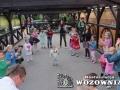 088 Dni Piwa 2014 - Wozownia