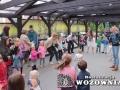089 Dni Piwa 2014 - Wozownia