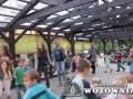 090 Dni Piwa 2014 - Wozownia