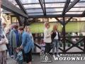 091 Dni Piwa 2014 - Wozownia