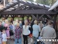 092 Dni Piwa 2014 - Wozownia