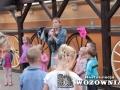 093 Dni Piwa 2014 - Wozownia