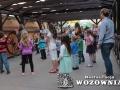 095 Dni Piwa 2014 - Wozownia