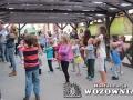 096 Dni Piwa 2014 - Wozownia