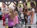 097 Dni Piwa 2014 - Wozownia