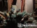 002 Indianie Wozownia 2014