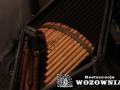 003 Indianie Wozownia 2014