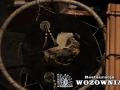 004 Indianie Wozownia 2014