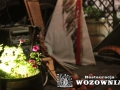 005 Indianie Wozownia 2014