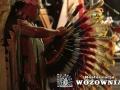 006 Indianie Wozownia 2014