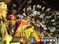 008 Indianie Wozownia 2014