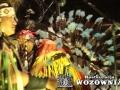 009 Indianie Wozownia 2014