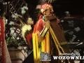 010 Indianie Wozownia 2014