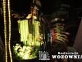 011 Indianie Wozownia 2014