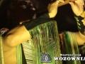 012 Indianie Wozownia 2014