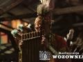013 Indianie Wozownia 2014