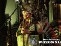 014 Indianie Wozownia 2014