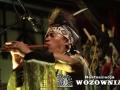 015 Indianie Wozownia 2014