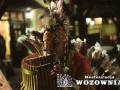 016 Indianie Wozownia 2014