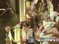 017 Indianie Wozownia 2014