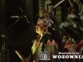 018 Indianie Wozownia 2014