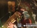 019 Indianie Wozownia 2014