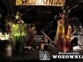 020 Indianie Wozownia 2014