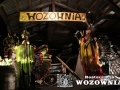 021 Indianie Wozownia 2014