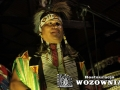 022 Indianie Wozownia 2014
