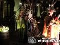 023 Indianie Wozownia 2014