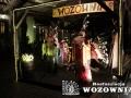 024 Indianie Wozownia 2014