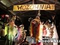 025 Indianie Wozownia 2014