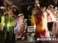 026 Indianie Wozownia 2014