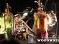 027 Indianie Wozownia 2014