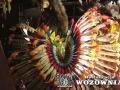 028 Indianie Wozownia 2014
