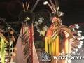 029 Indianie Wozownia 2014