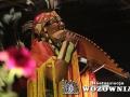 030 Indianie Wozownia 2014