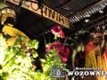 031 Indianie Wozownia 2014