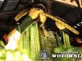 032 Indianie Wozownia 2014