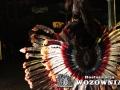 033 Indianie Wozownia 2014