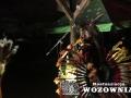 034 Indianie Wozownia 2014