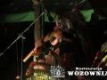 035 Indianie Wozownia 2014