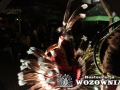 036 Indianie Wozownia 2014