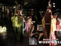 037 Indianie Wozownia 2014