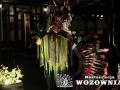 038 Indianie Wozownia 2014