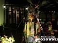 039 Indianie Wozownia 2014