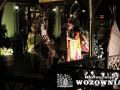 041 Indianie Wozownia 2014