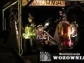 042 Indianie Wozownia 2014