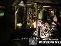 044 Indianie Wozownia 2014