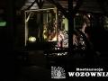 045 Indianie Wozownia 2014